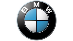 https://pathtothemainstage.com/wp-content/uploads/2020/06/BMW.png