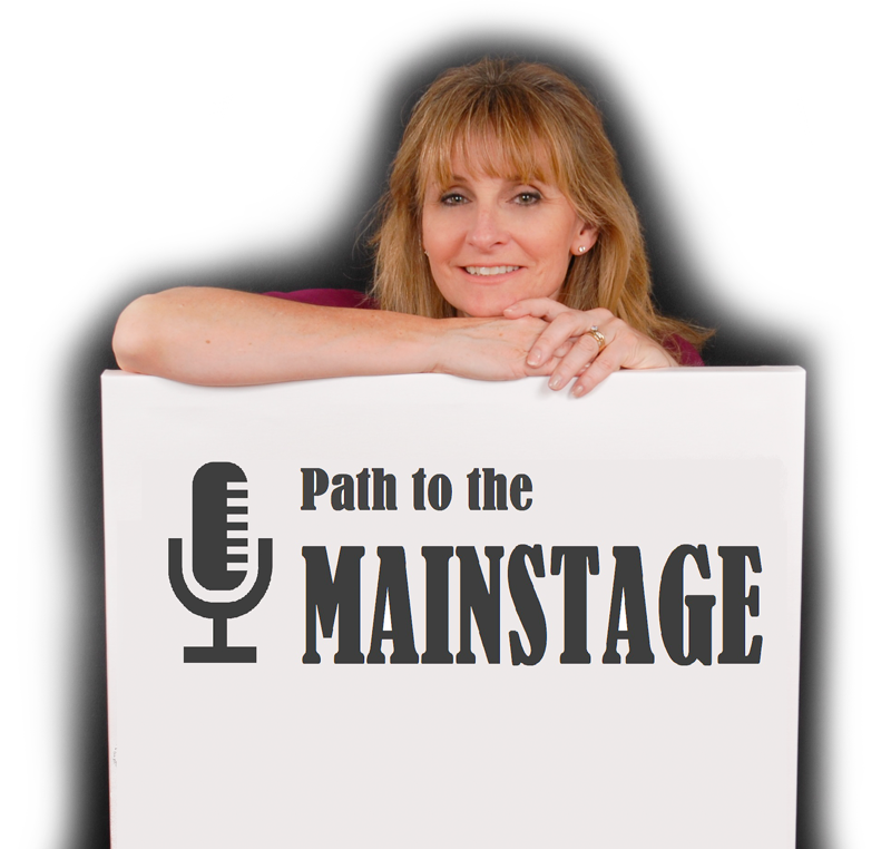 Li-Hayes-Path-to-the-Mainstage-2