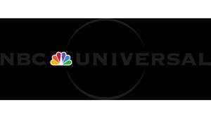 https://pathtothemainstage.com/wp-content/uploads/2020/06/NBC_Universal.png
