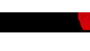 https://pathtothemainstage.com/wp-content/uploads/2020/06/Verizon-Logo.png